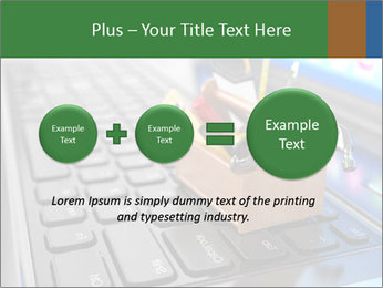 0000077542 PowerPoint Templates - Slide 75