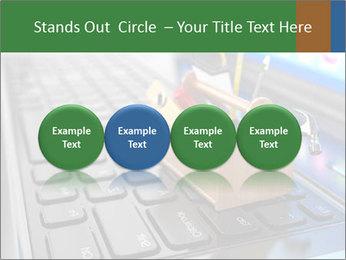 0000077542 PowerPoint Template - Slide 76
