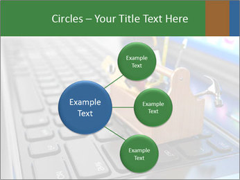 0000077542 PowerPoint Template - Slide 79