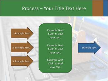 0000077542 PowerPoint Template - Slide 85