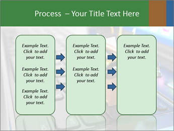 0000077542 PowerPoint Templates - Slide 86