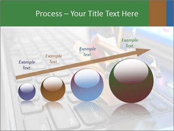 0000077542 PowerPoint Templates - Slide 87