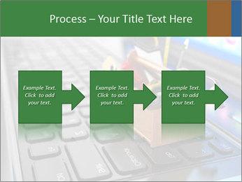 0000077542 PowerPoint Template - Slide 88