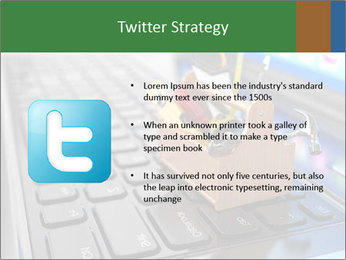 0000077542 PowerPoint Templates - Slide 9