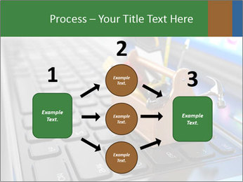 0000077542 PowerPoint Templates - Slide 92