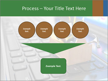 0000077542 PowerPoint Template - Slide 93