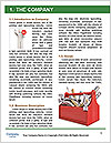 0000077542 Word Templates - Page 3