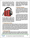 0000077542 Word Templates - Page 4