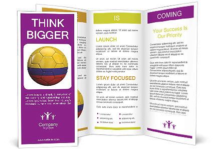 0000077543 Brochure Template