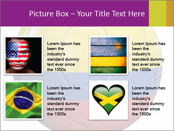 0000077543 PowerPoint Template - Slide 14
