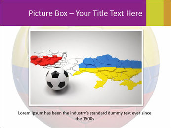 0000077543 PowerPoint Template - Slide 15