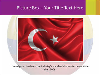 0000077543 PowerPoint Template - Slide 16