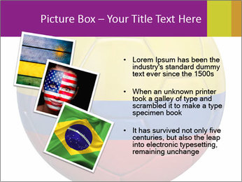 0000077543 PowerPoint Template - Slide 17