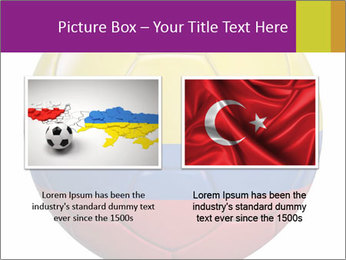 0000077543 PowerPoint Template - Slide 18