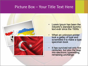 0000077543 PowerPoint Template - Slide 20