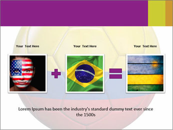 0000077543 PowerPoint Template - Slide 22