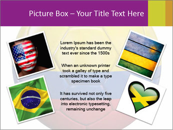 0000077543 PowerPoint Template - Slide 24