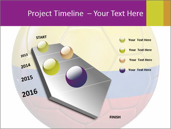 0000077543 PowerPoint Template - Slide 26