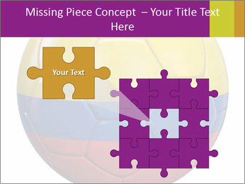 0000077543 PowerPoint Template - Slide 45