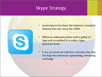 0000077543 PowerPoint Template - Slide 8