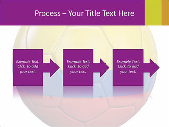 0000077543 PowerPoint Template - Slide 88