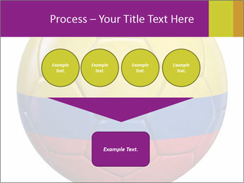 0000077543 PowerPoint Template - Slide 93