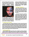 0000077543 Word Templates - Page 4