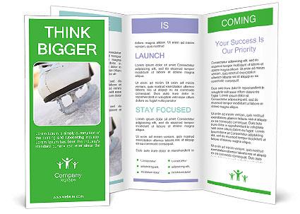 0000077544 Brochure Template