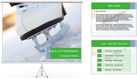 0000077544 PowerPoint Template