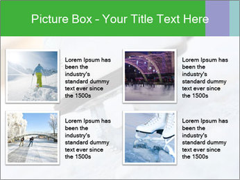 0000077544 PowerPoint Templates - Slide 14