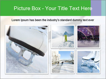 0000077544 PowerPoint Templates - Slide 19