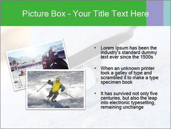 0000077544 PowerPoint Templates - Slide 20