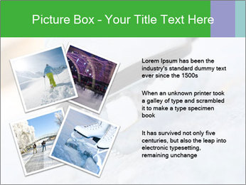 0000077544 PowerPoint Templates - Slide 23