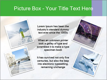 0000077544 PowerPoint Templates - Slide 24