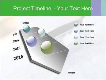 0000077544 PowerPoint Templates - Slide 26