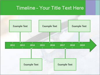 0000077544 PowerPoint Templates - Slide 28
