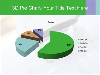 0000077544 PowerPoint Templates - Slide 35