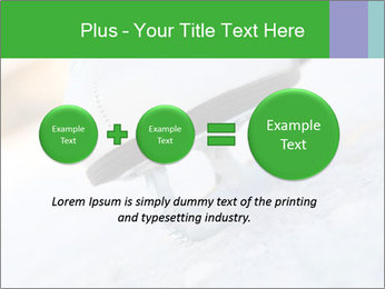 0000077544 PowerPoint Templates - Slide 75