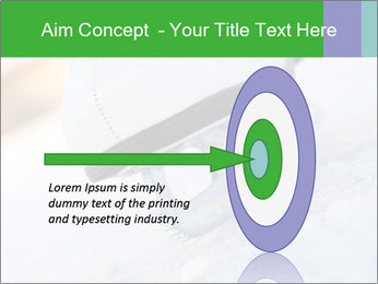 0000077544 PowerPoint Templates - Slide 83