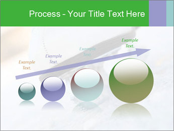 0000077544 PowerPoint Templates - Slide 87