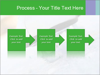 0000077544 PowerPoint Templates - Slide 88