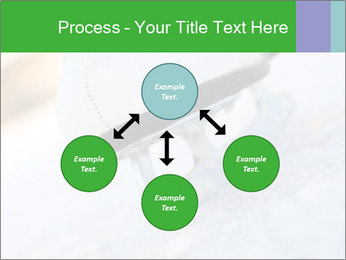 0000077544 PowerPoint Templates - Slide 91