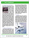 0000077544 Word Template - Page 3
