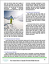 0000077544 Word Templates - Page 4