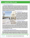 0000077544 Word Template - Page 8