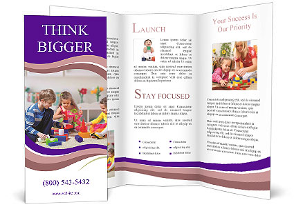 0000077545 Brochure Templates