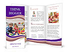 0000077545 Brochure Template