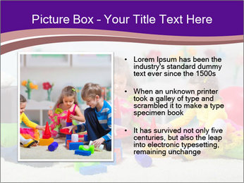 0000077545 PowerPoint Template - Slide 13