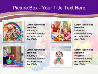 0000077545 PowerPoint Template - Slide 14