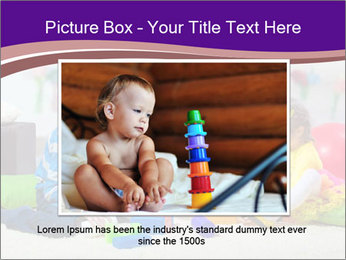 0000077545 PowerPoint Template - Slide 15